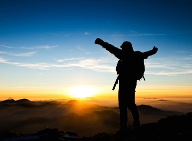 como alcançar o sucesso